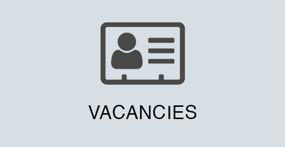 home-vacancies-600